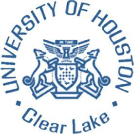 Curriculum Vitae - University of Houston