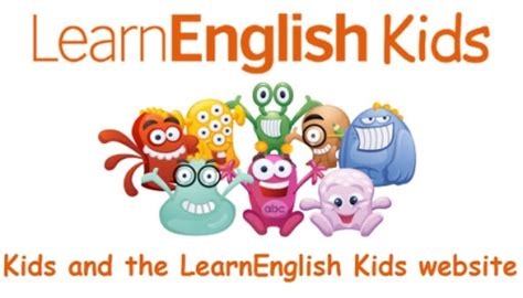The value of learning english essay