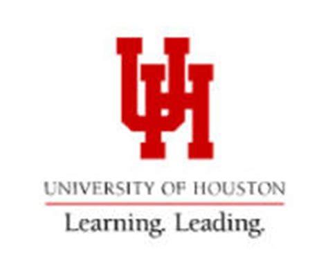 Curriculum Vitae - University of Houston Law Center