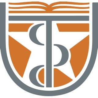 Curriculum Vitae abbreviated - University of Houston