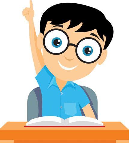 FREE Value essay Essay - Improving writing skills since 2002